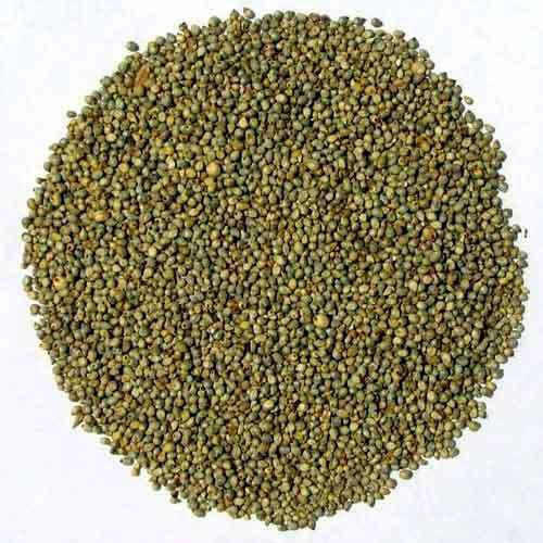 save off 9faea be3cf Grey Millet